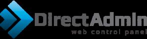 DirectAdmin Web Control Panel